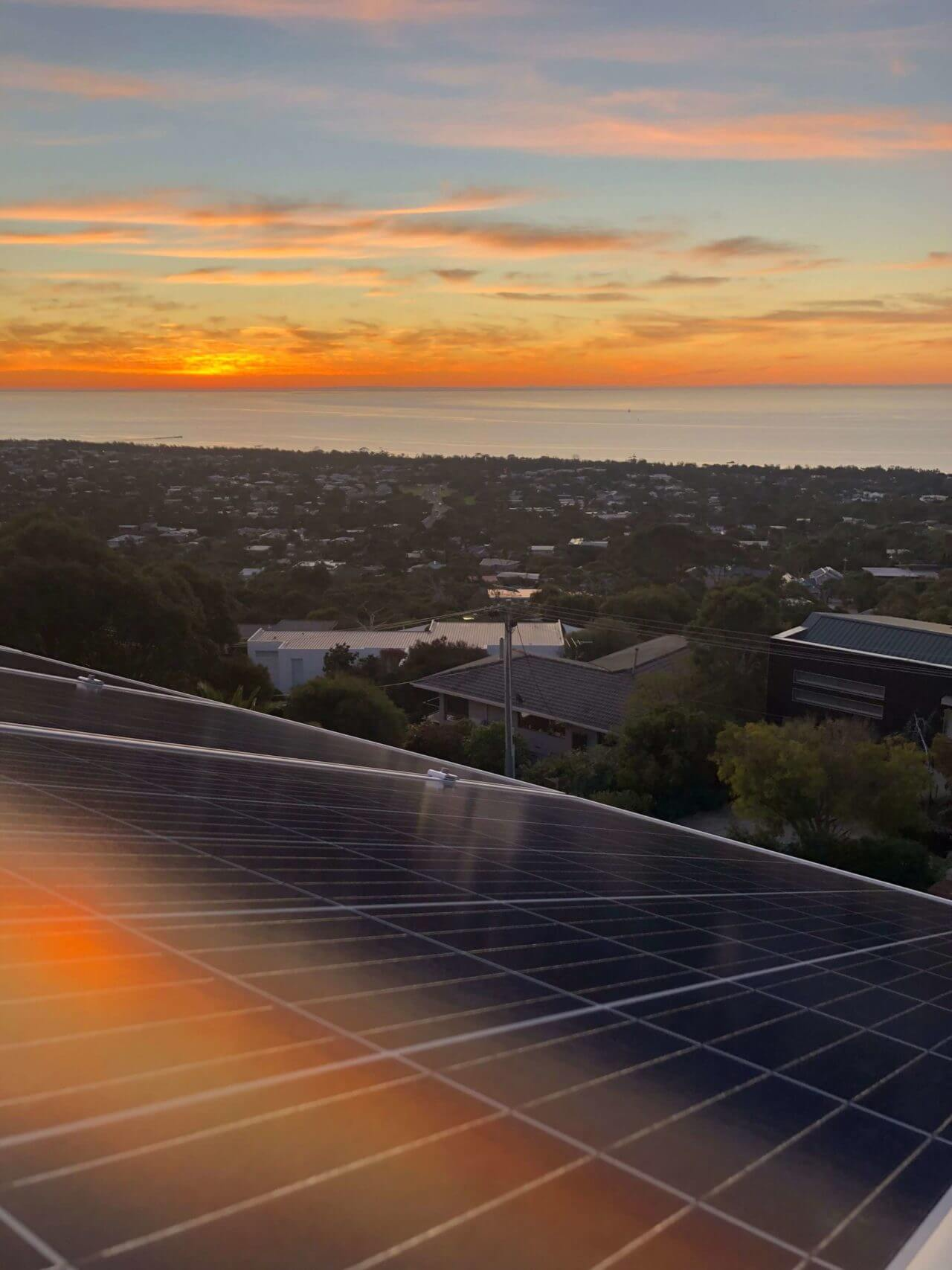 Solar Power Systems Mornington Peninsula