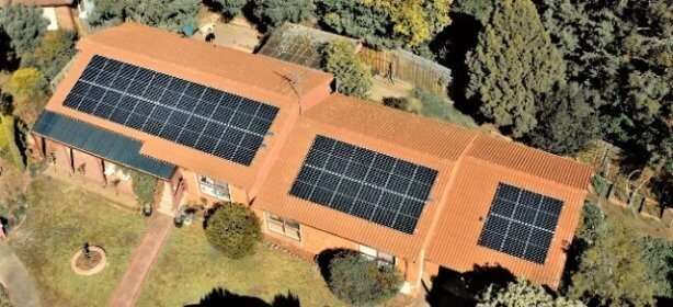 Home Solar Systems Mornington Peninsula
